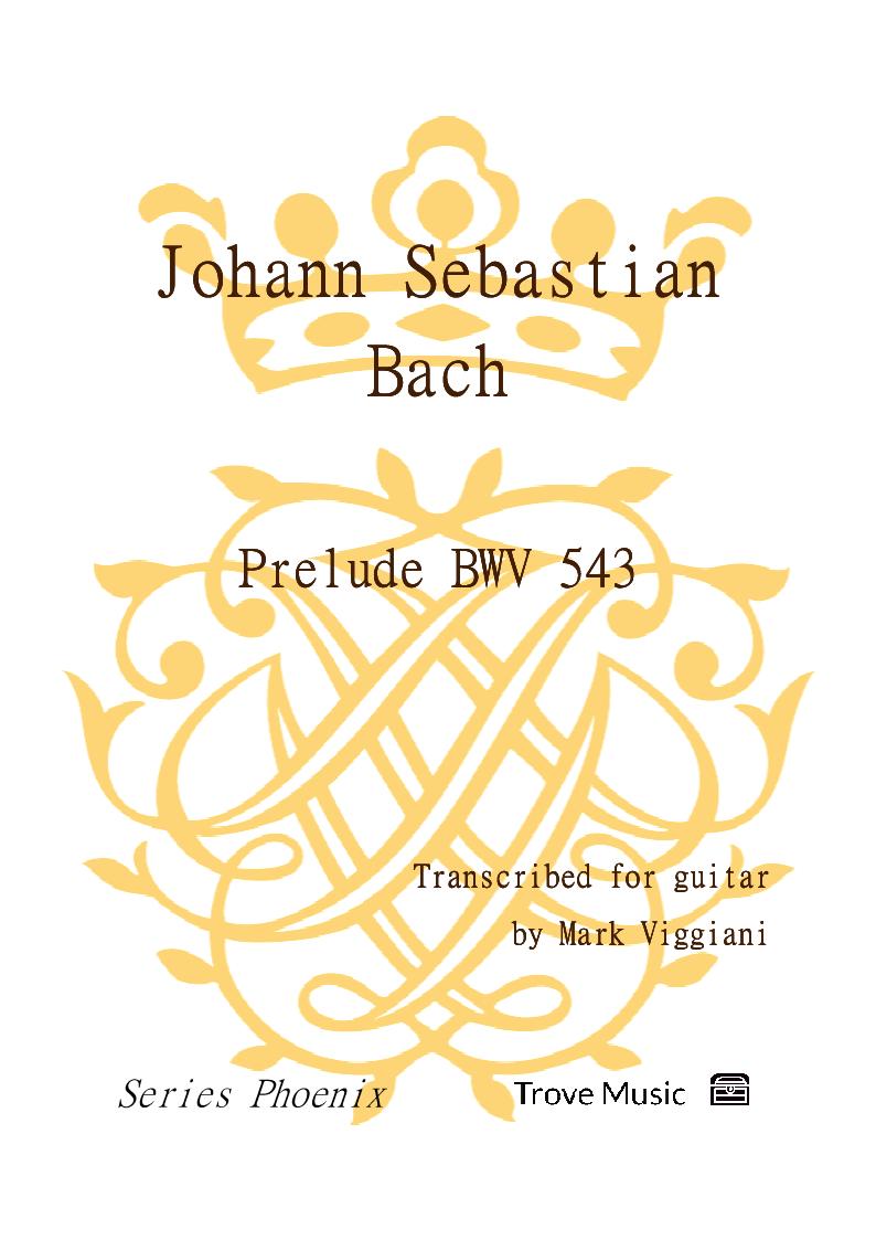 J. S. Bach Prelude BWV 543 image.jpg