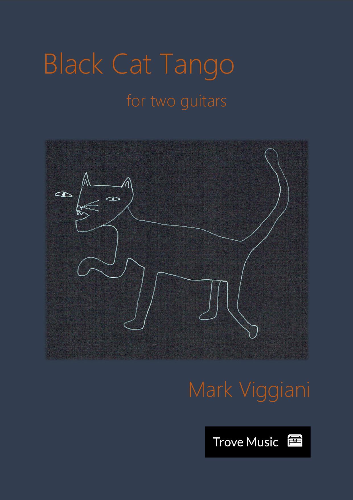 Viggiani Black Cat tango Duet Image.jpg