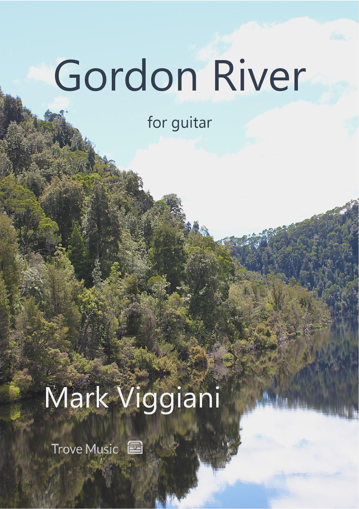 Viggiani_Gordon_river_Image.jpg