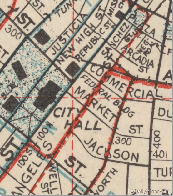 map_negro_alley_02.jpg