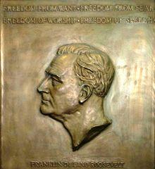 220px-Roosevelt_plaque.jpg
