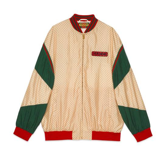 535916_X9Z21_9218_001_100_0000_Light-Gucci-Dapper-Dan-jacket.jpg