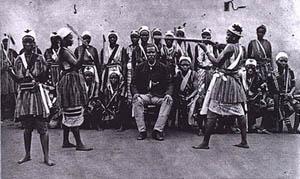 Dahomey_amazon2.jpg