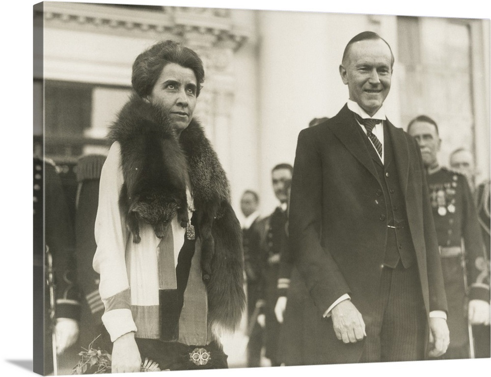 president-calvin-and-first-lady-grace-coolidge,2435469.jpg