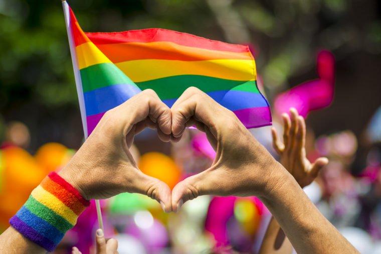 pride-rainbow-flag-760x506.jpg
