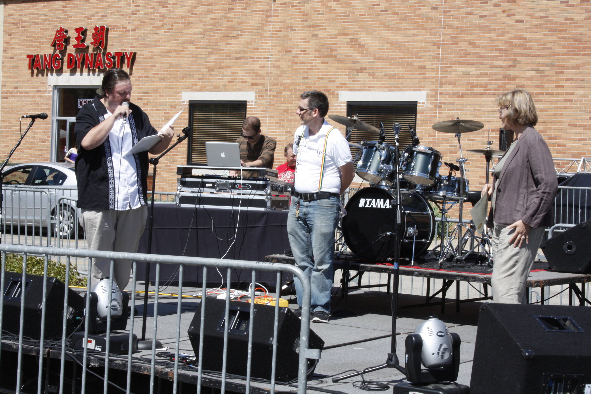 pridefest201220120908_0001.JPG