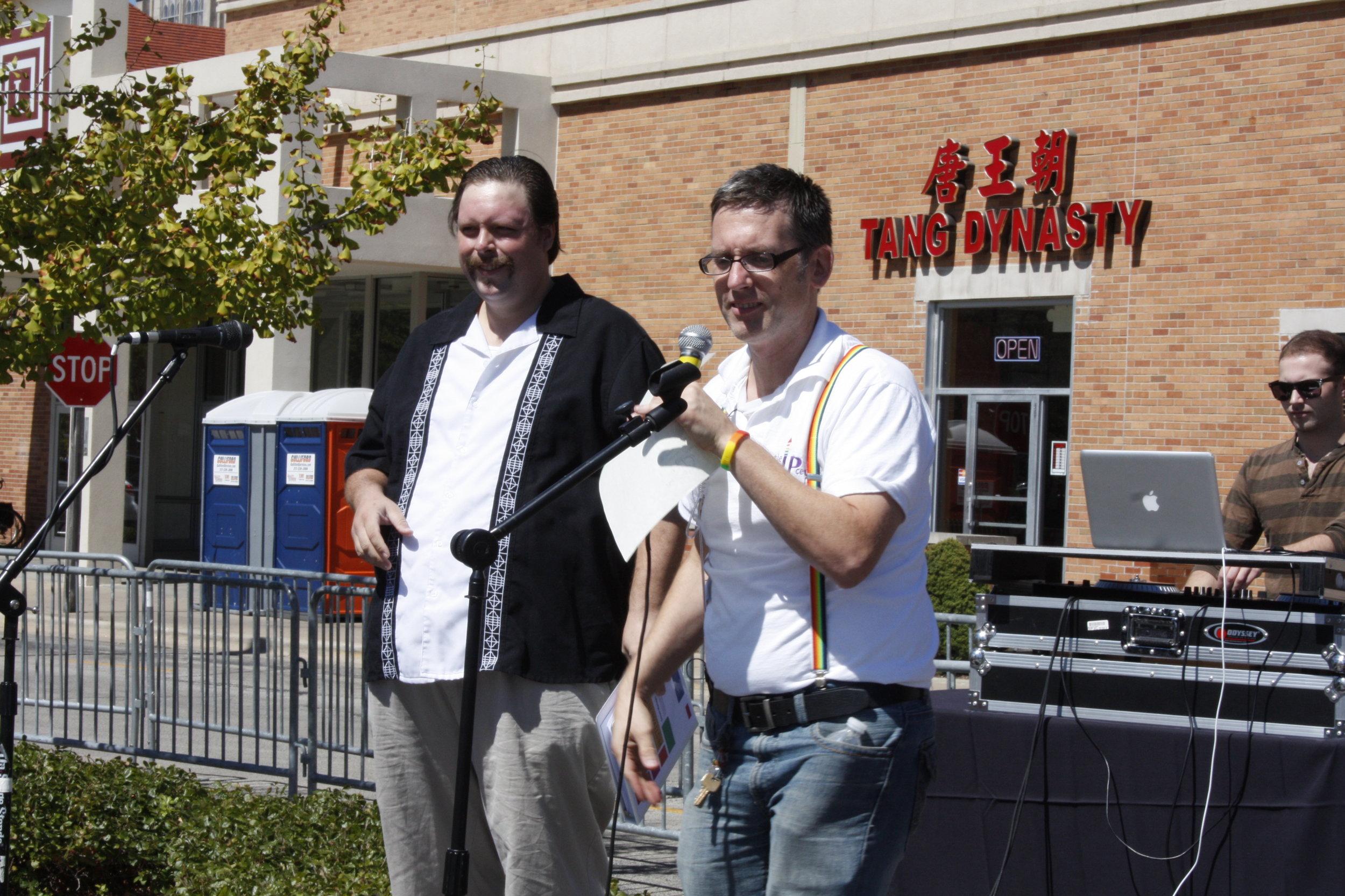 pridefest201220120908_0006.JPG