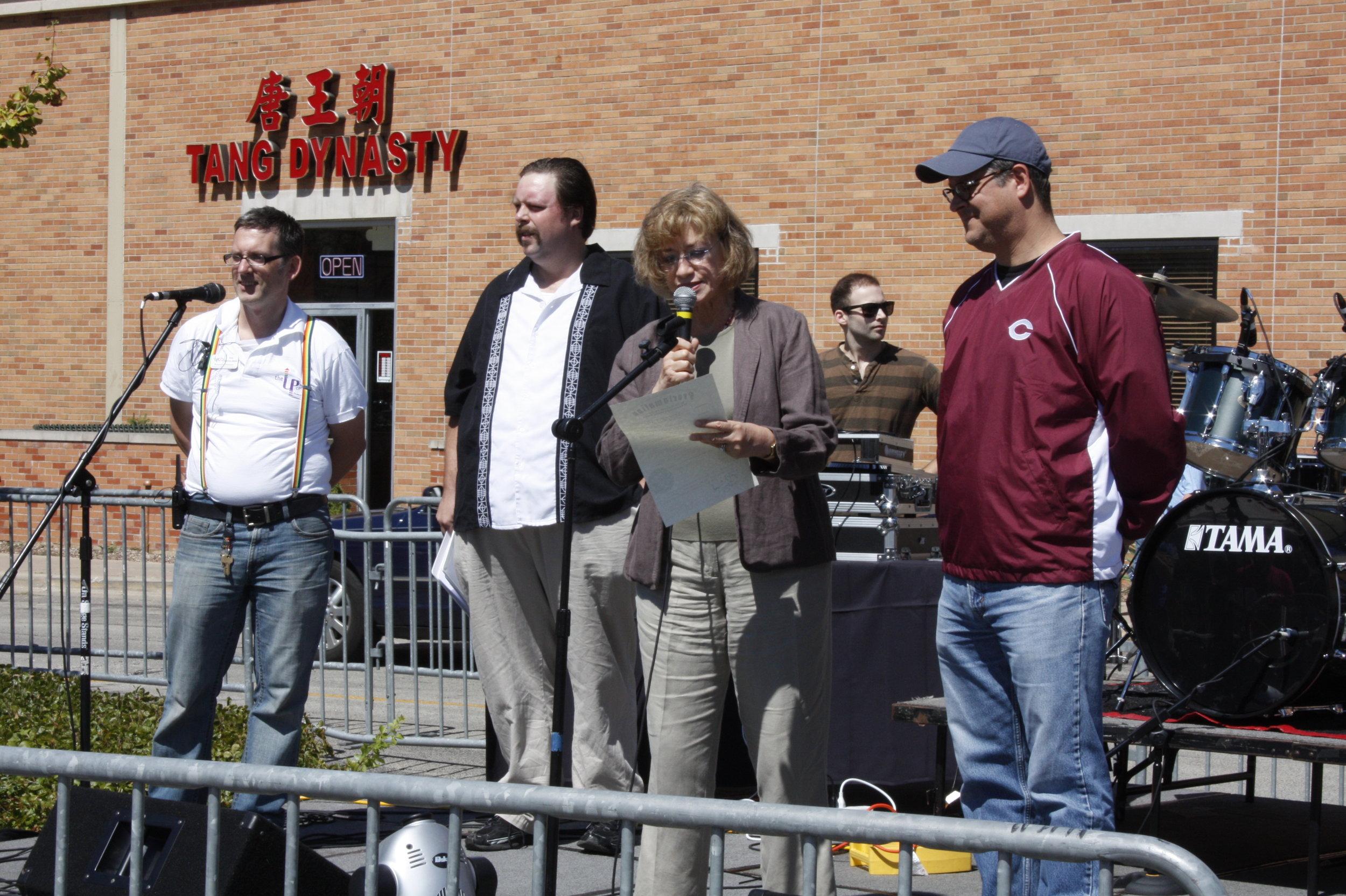 pridefest201220120908_0004.JPG