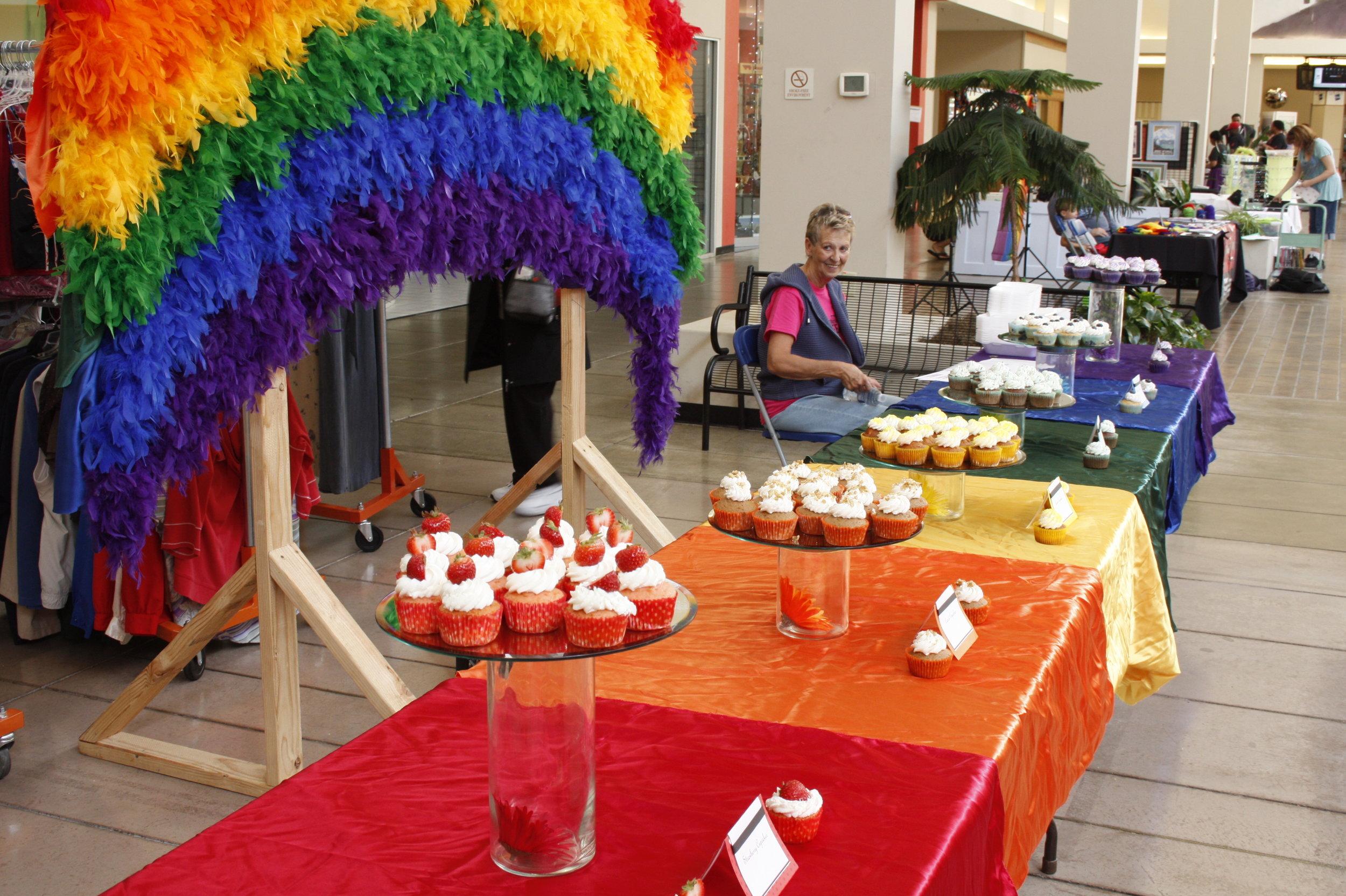 pridefest201220120908_0007.JPG