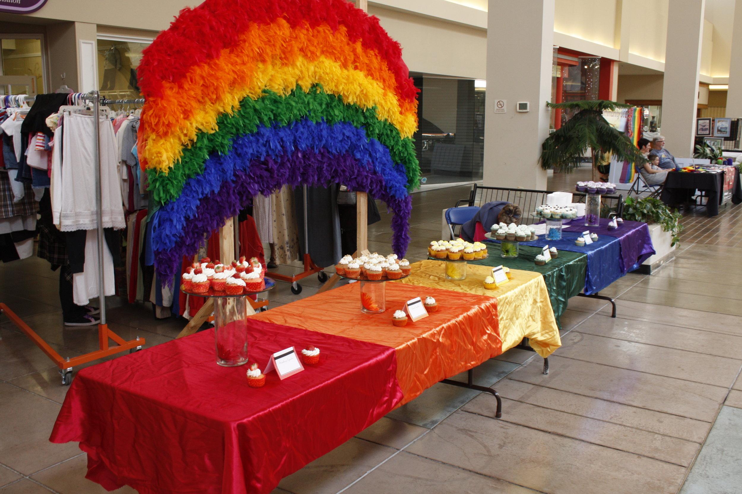pridefest201220120908_0008.JPG
