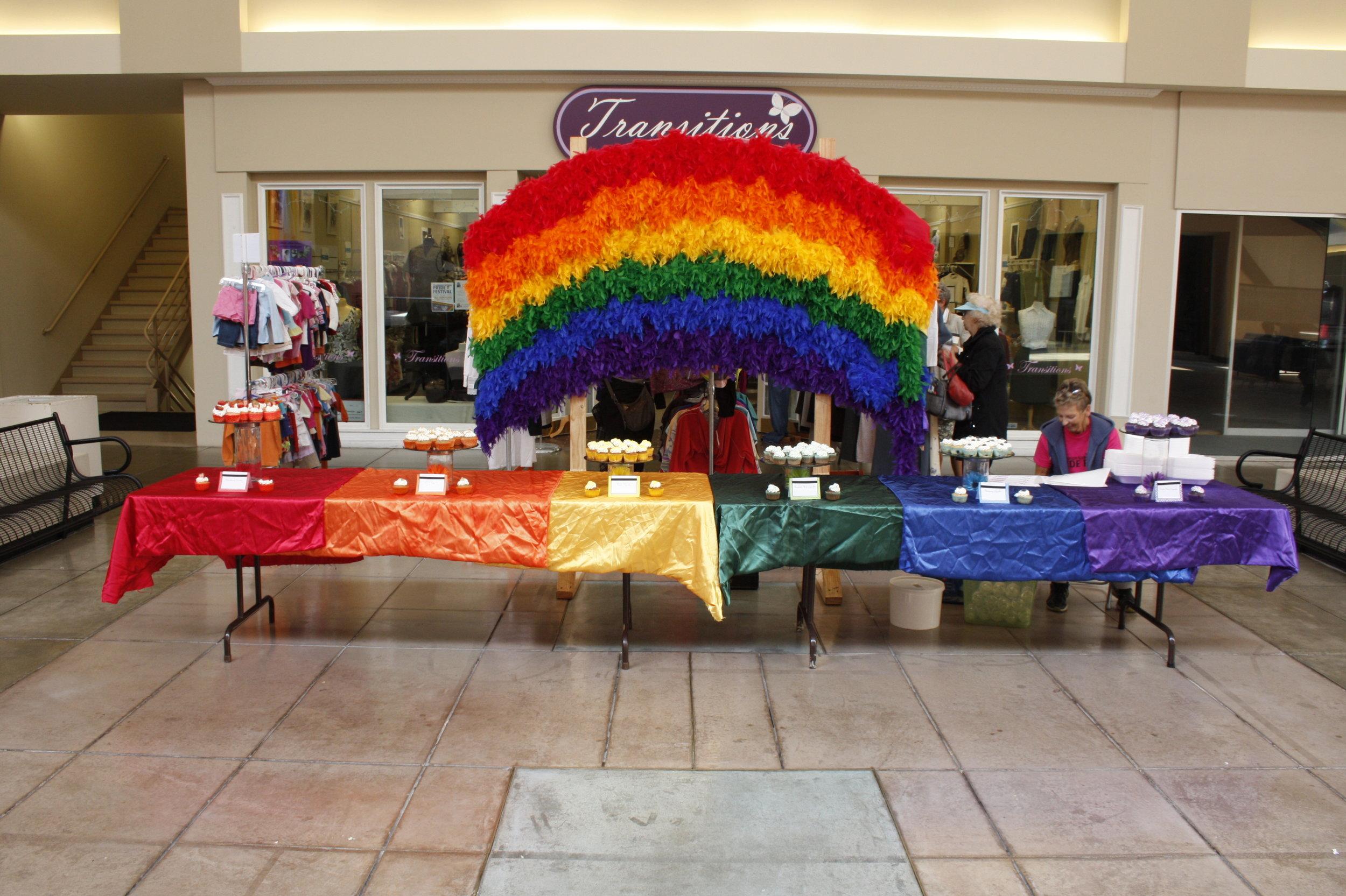 pridefest201220120908_0009.JPG