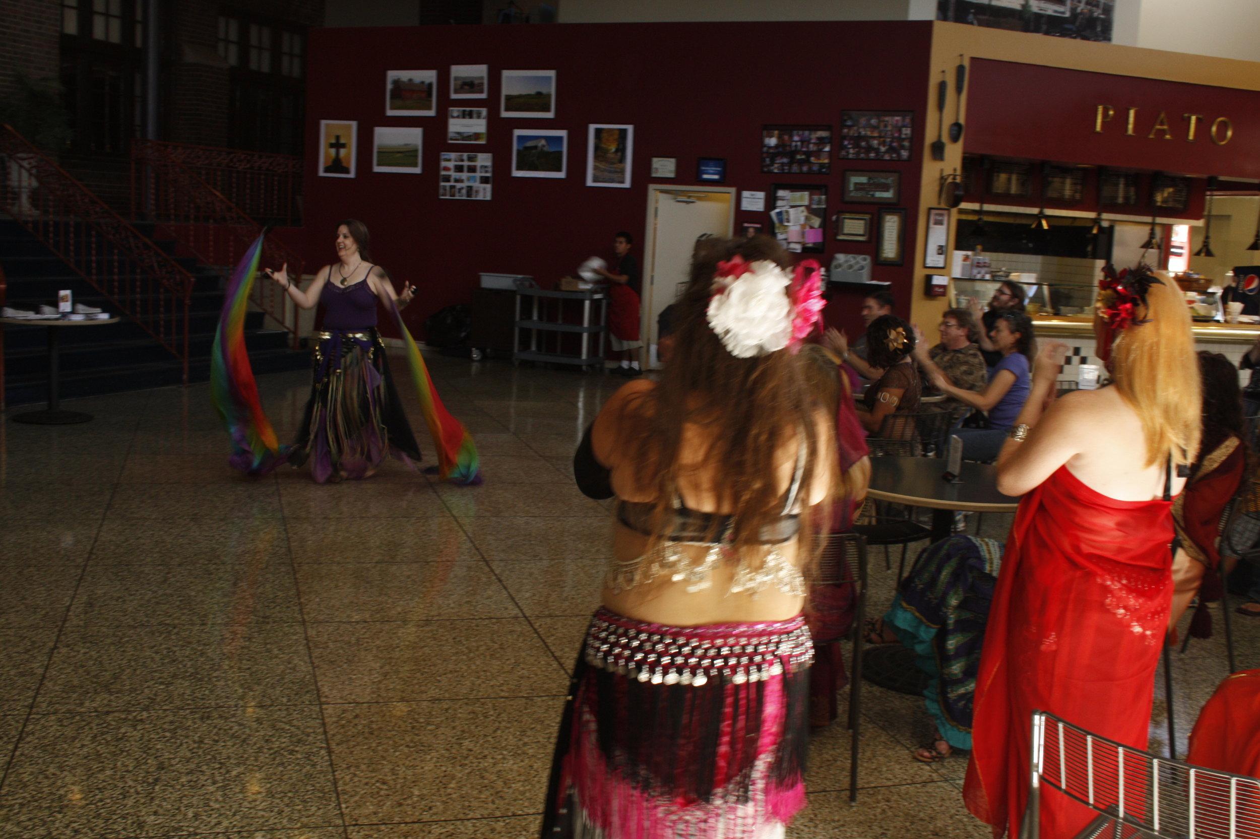 pridefest201220120908_0012.JPG