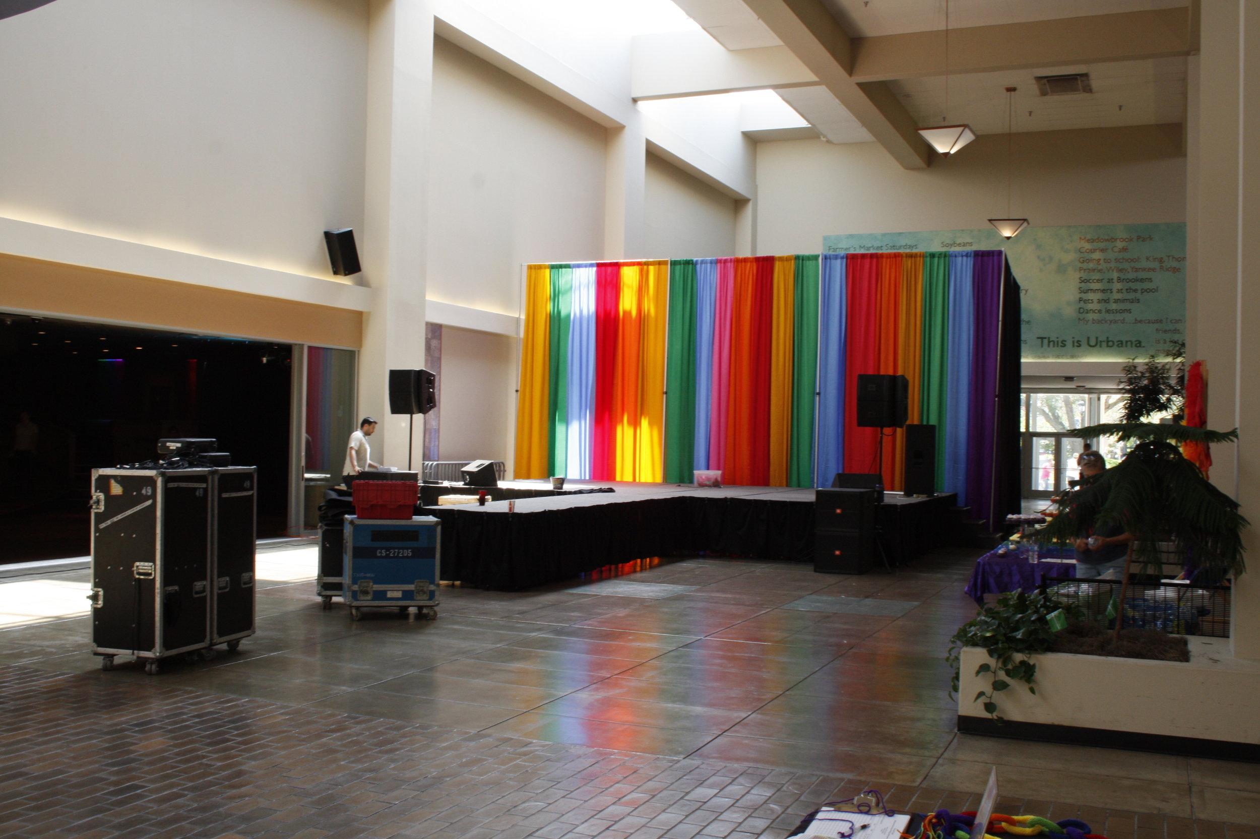 pridefest201220120908_0016.JPG
