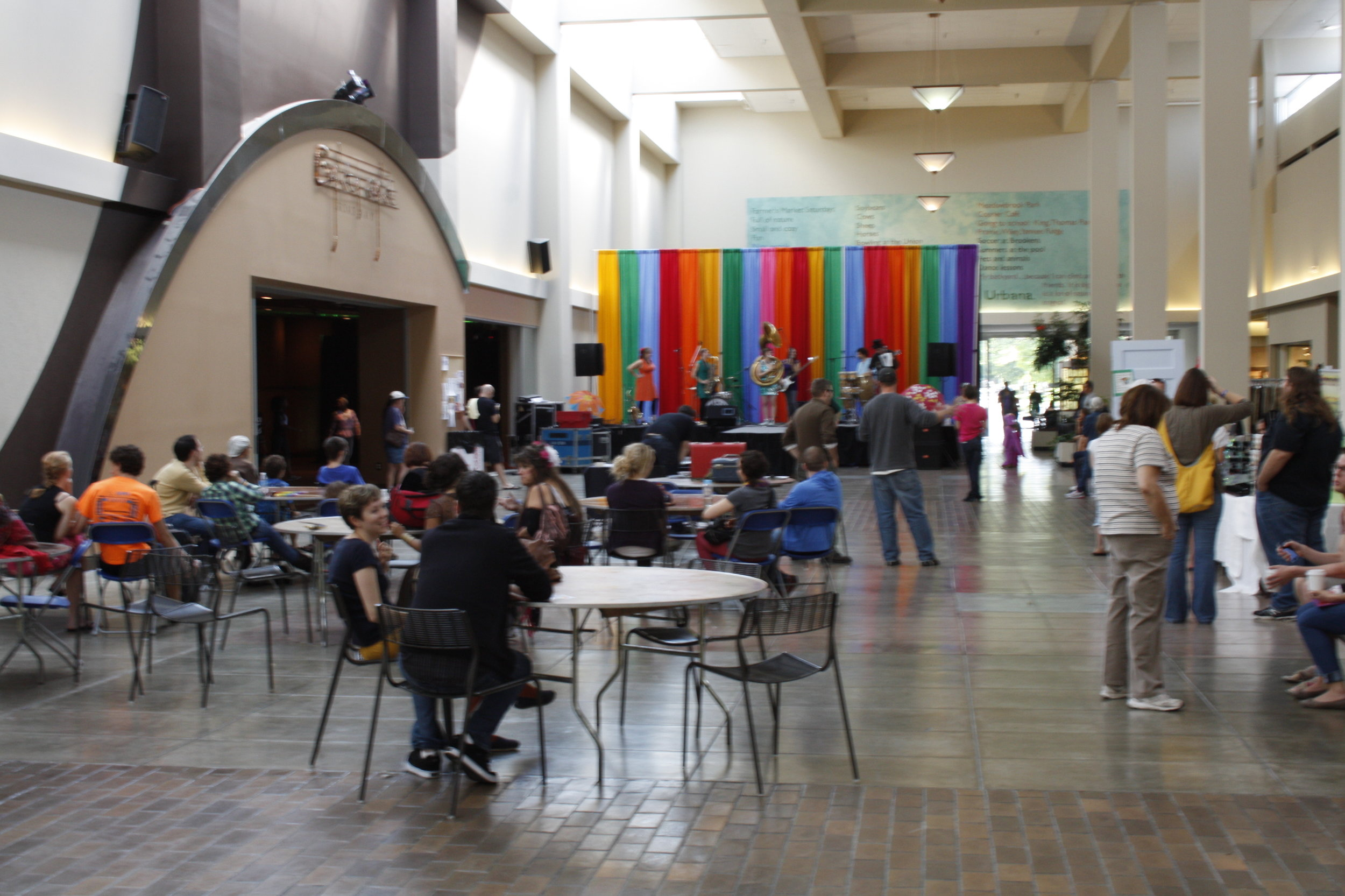 pridefest201220120908_0018.JPG