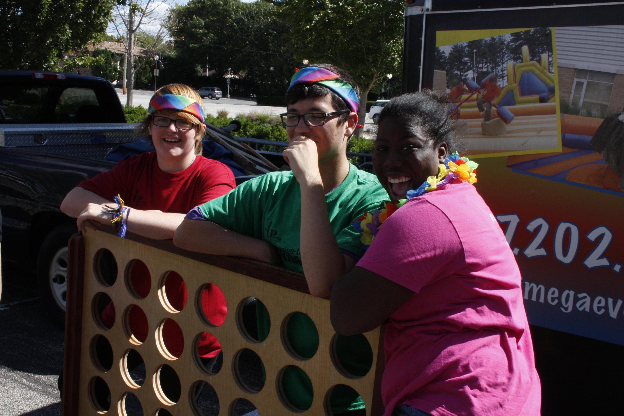 pridefest201220120908_0025.JPG