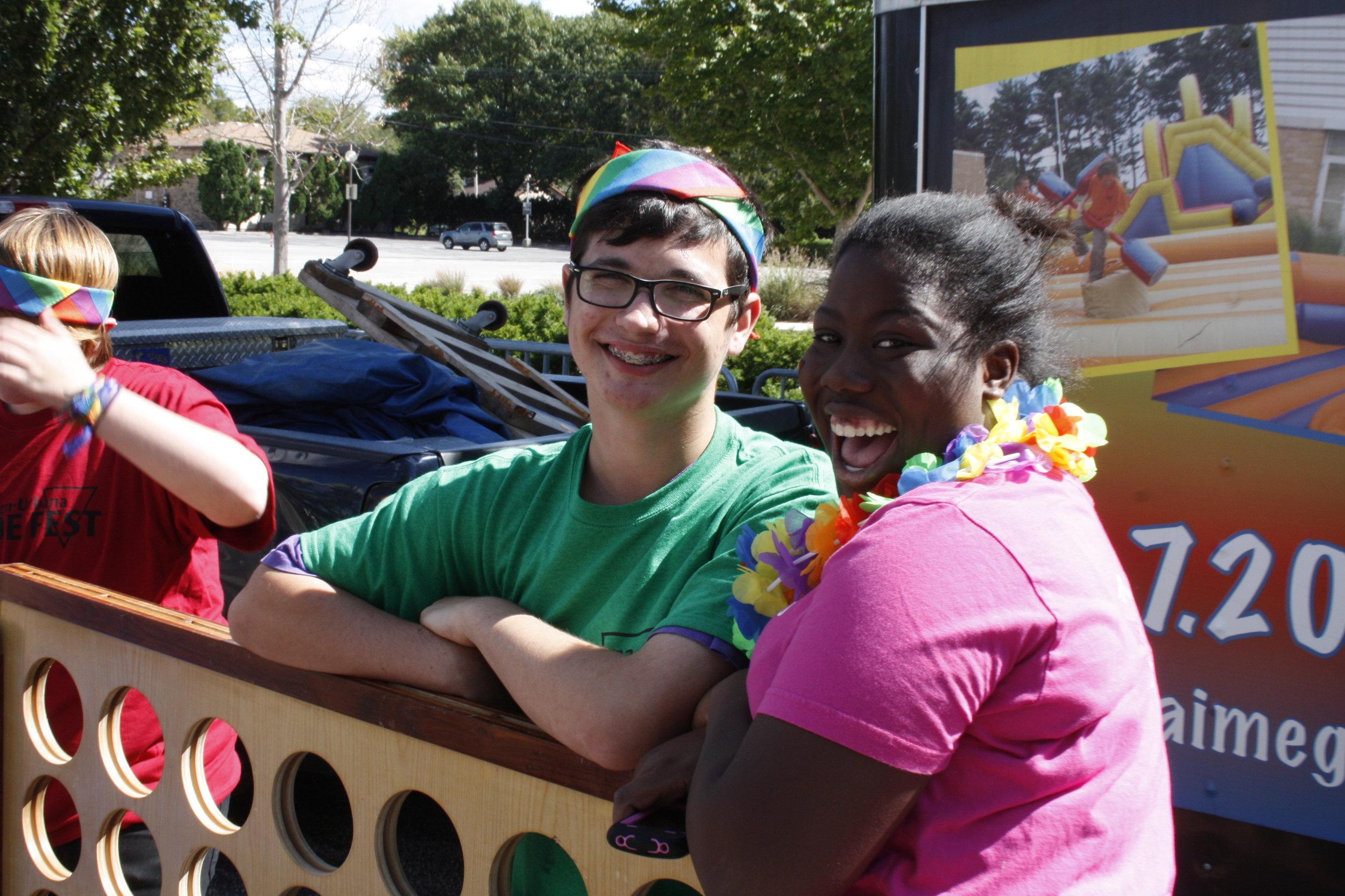 pridefest201220120908_0026.JPG