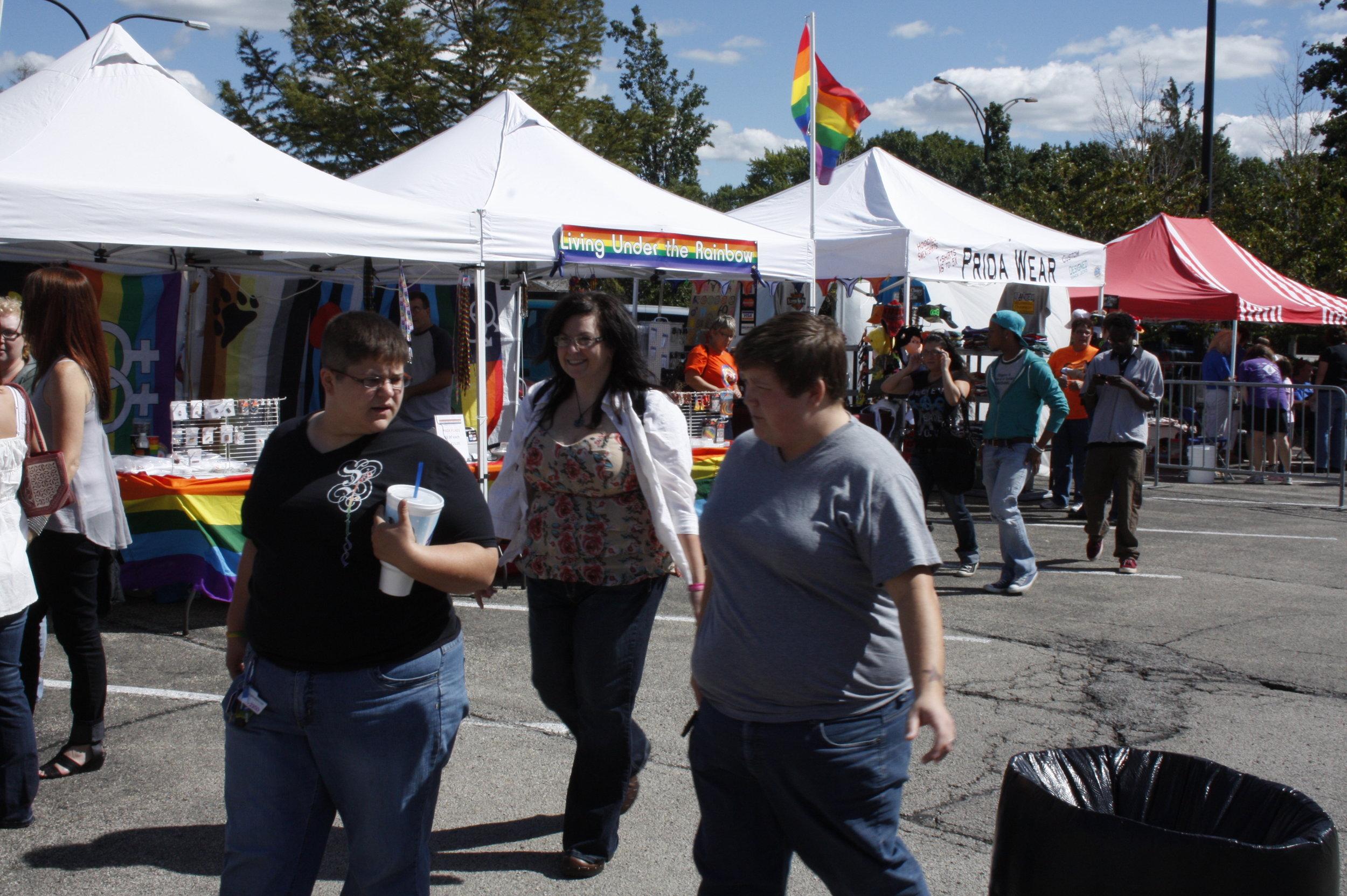 pridefest201220120908_0032.JPG