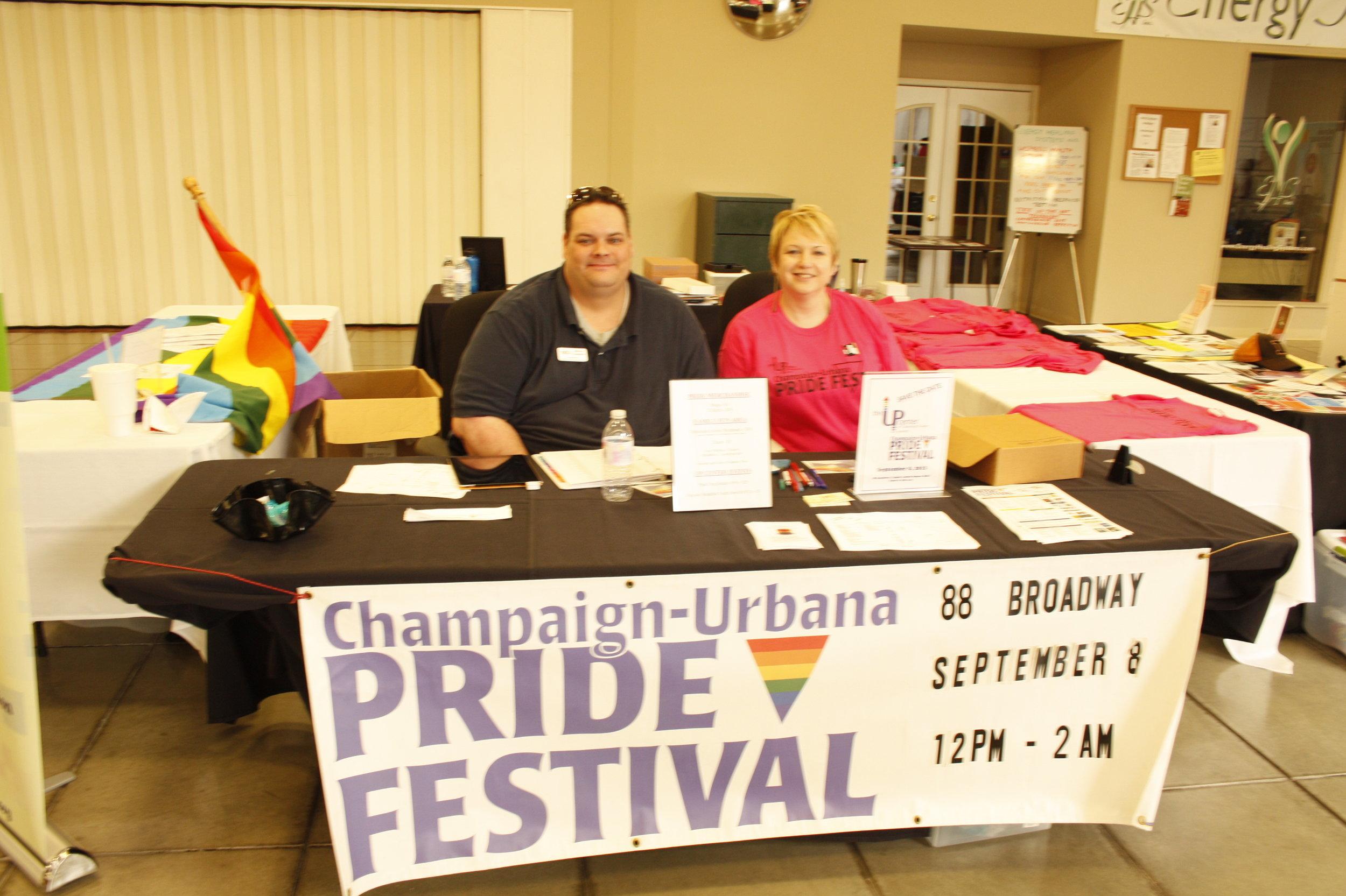 pridefest201220120908_0041.JPG
