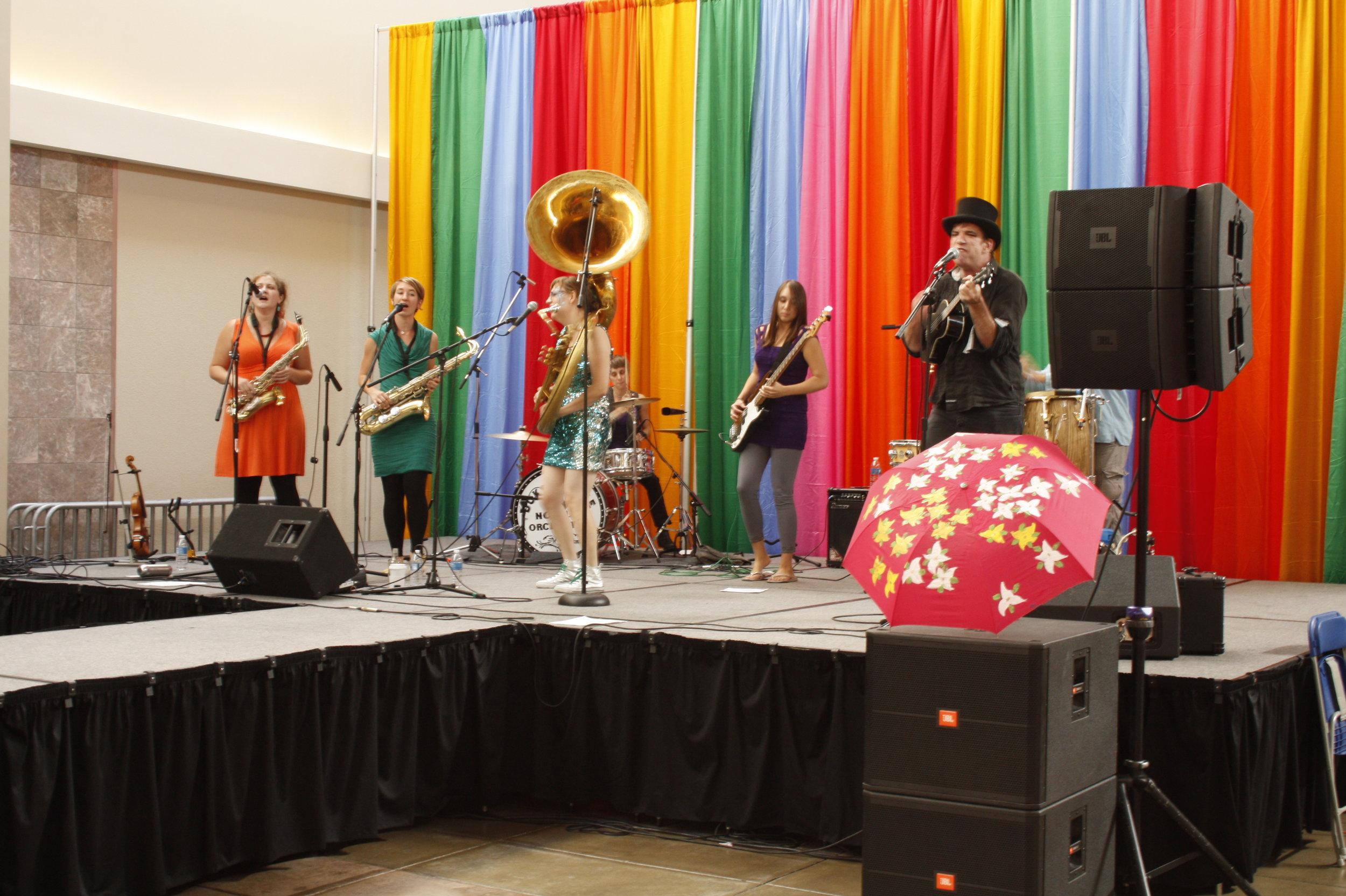 pridefest201220120908_0042.JPG