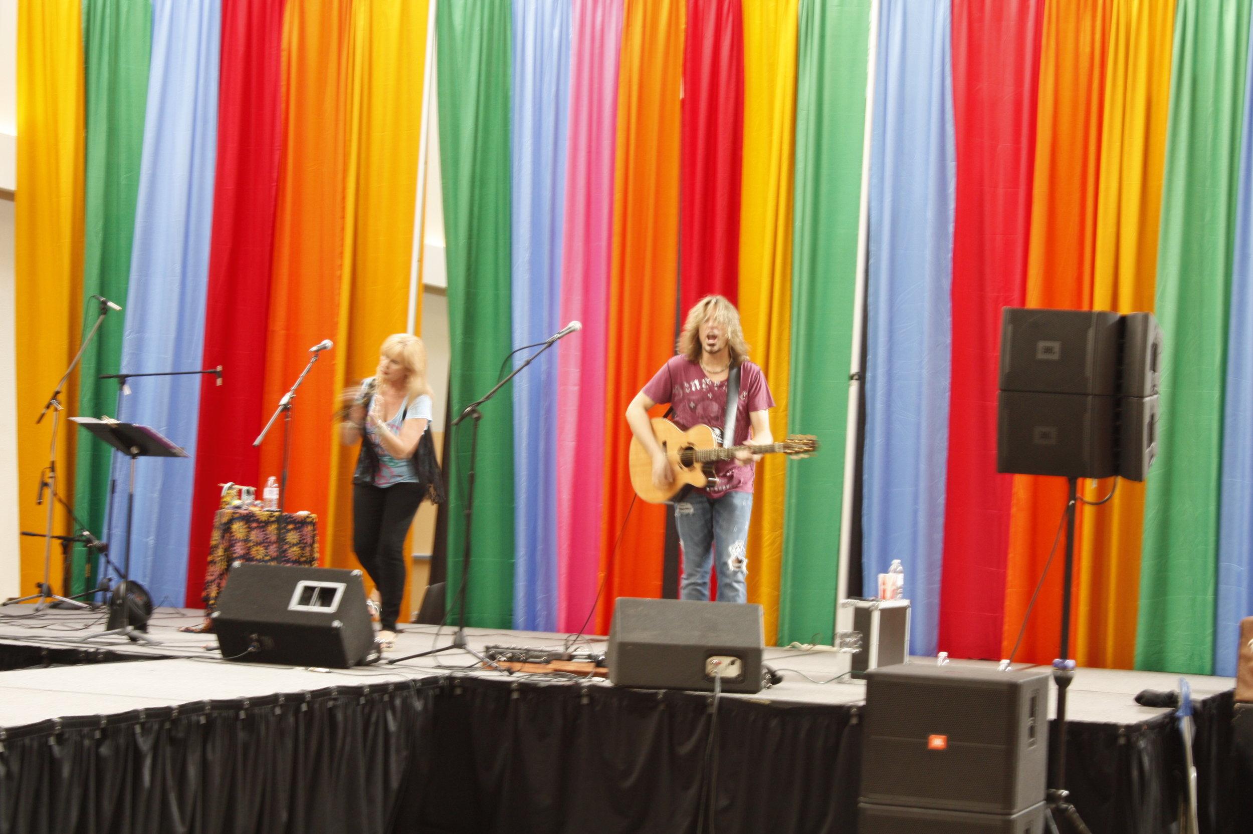 pridefest201220120908_0046.JPG