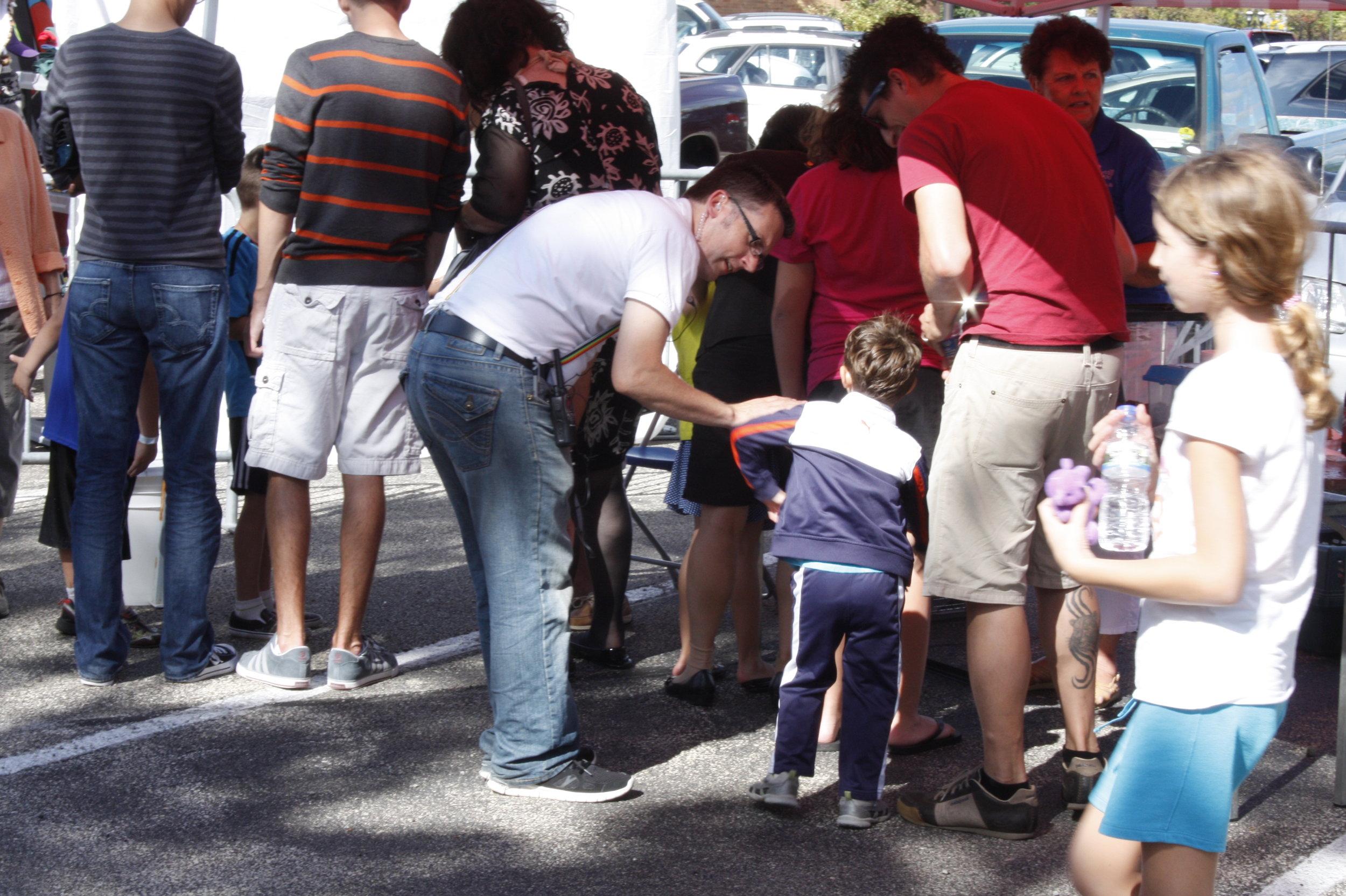pridefest201220120908_0048.JPG