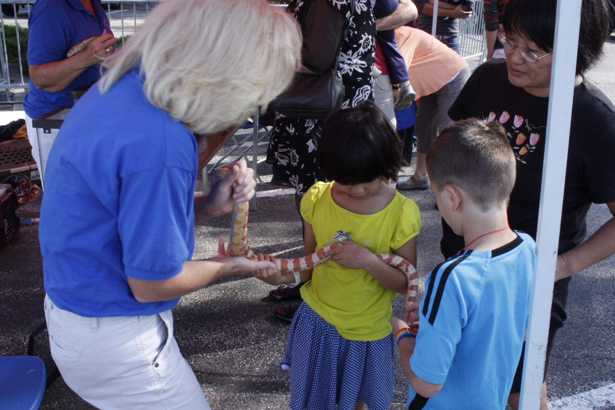 pridefest201220120908_0050.JPG