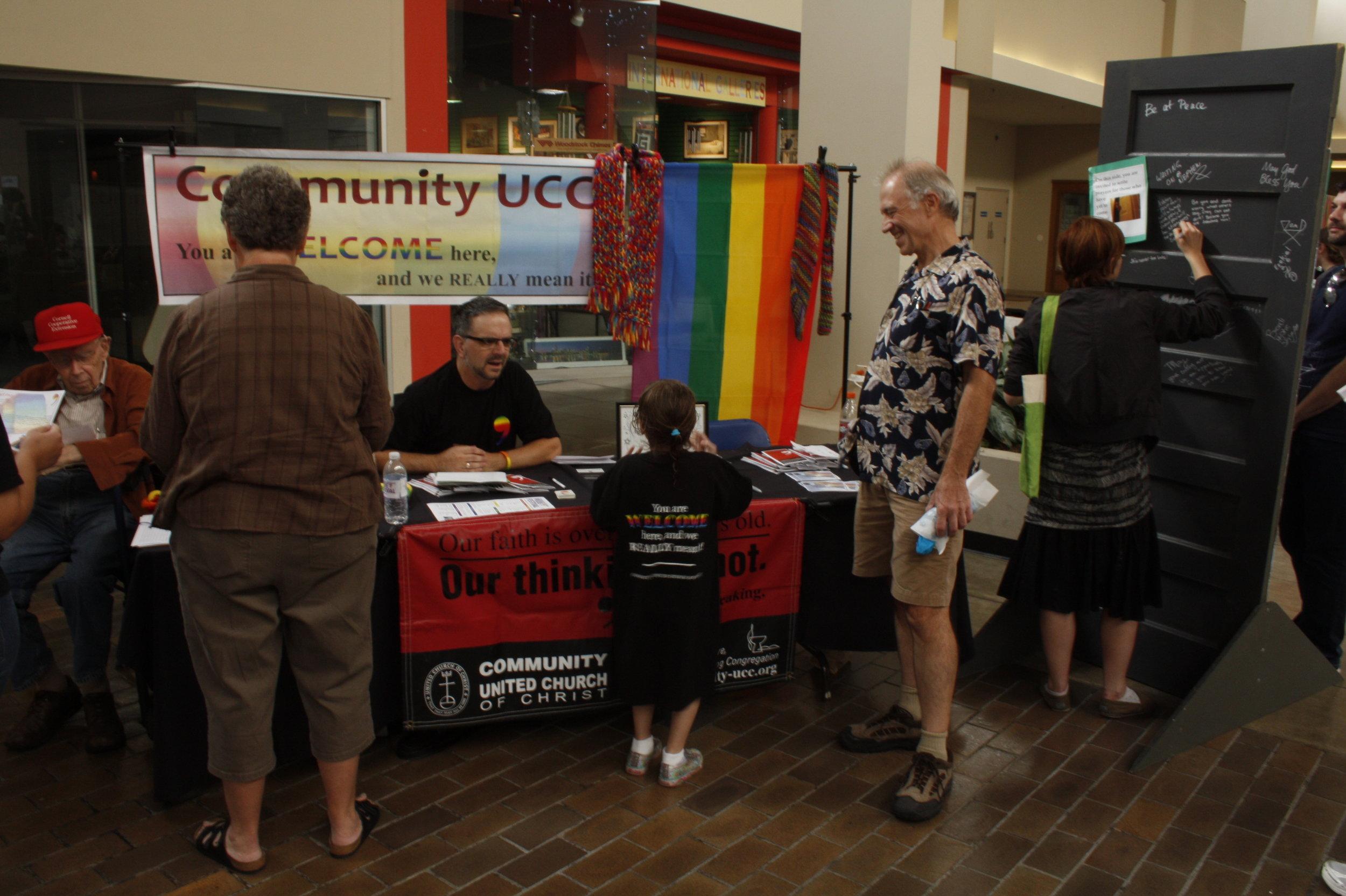 pridefest201220120908_0056.JPG