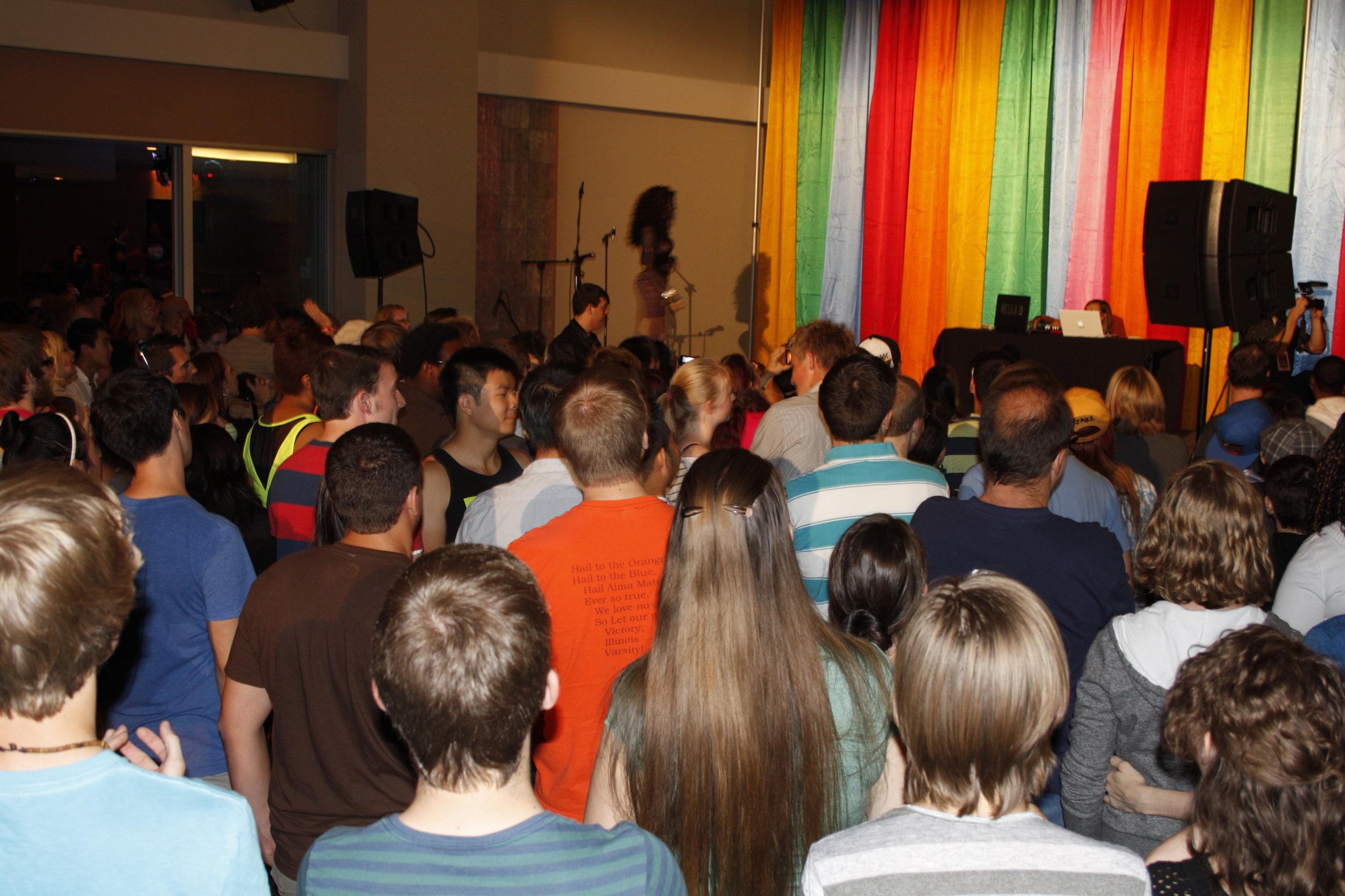 pridefest201220120909_0057.JPG