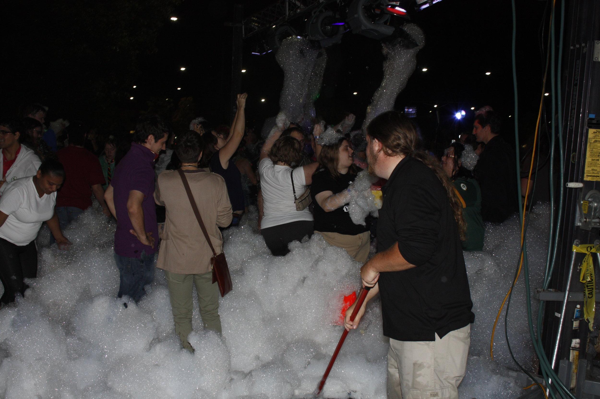 pridefest201220120909_0061.JPG
