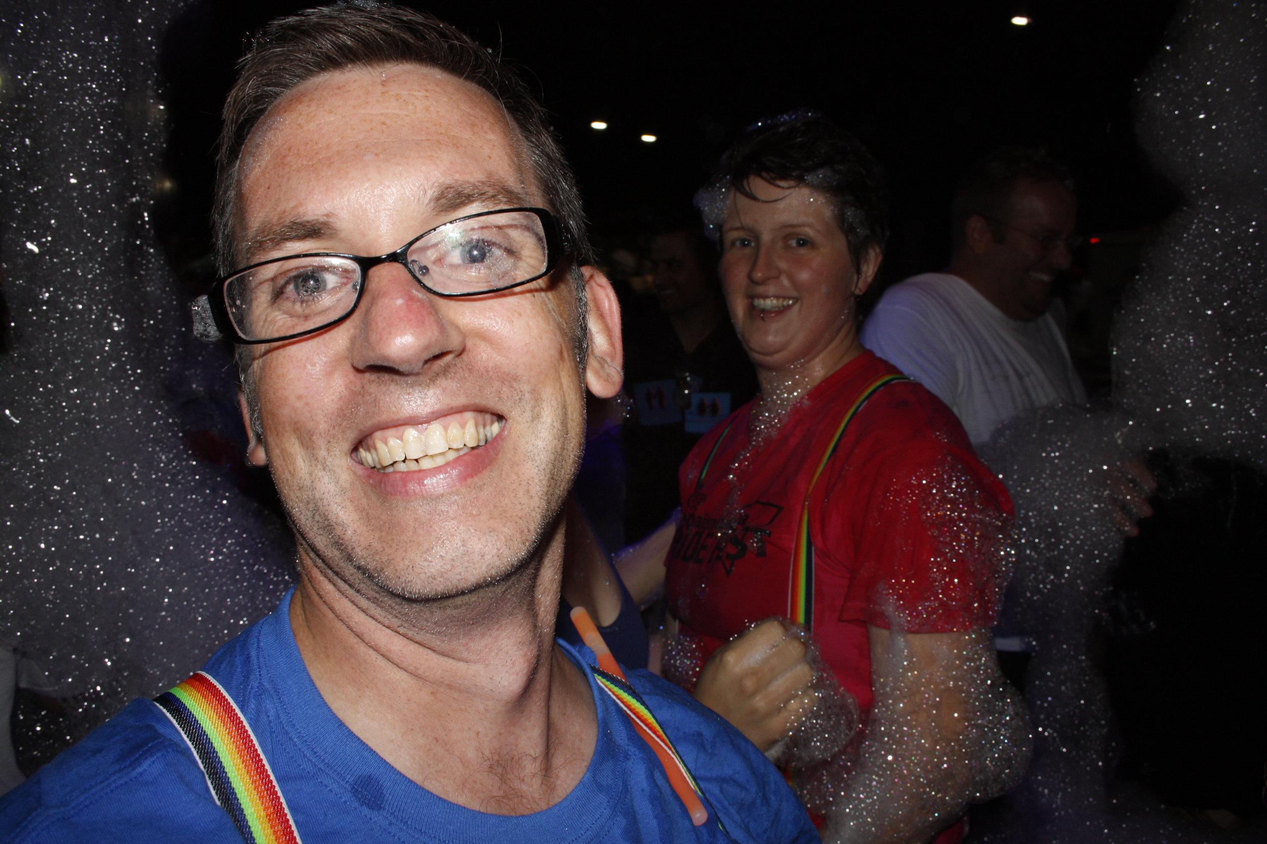 pridefest201220120909_0062.JPG
