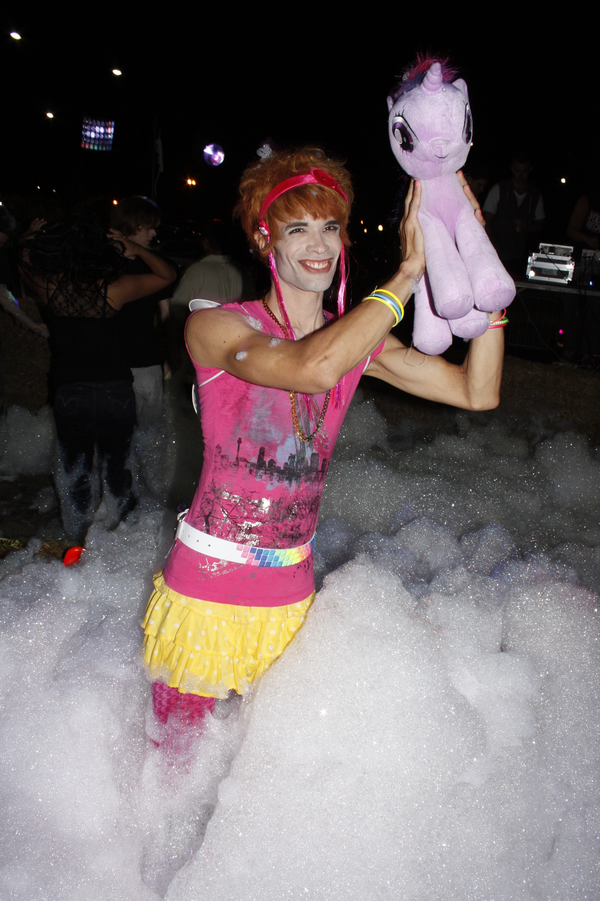 pridefest201220120909_0066.JPG