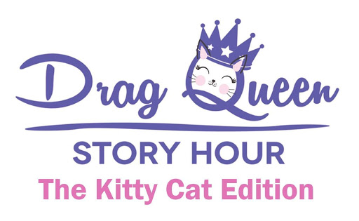 DQSH Kitty Edition.jpg