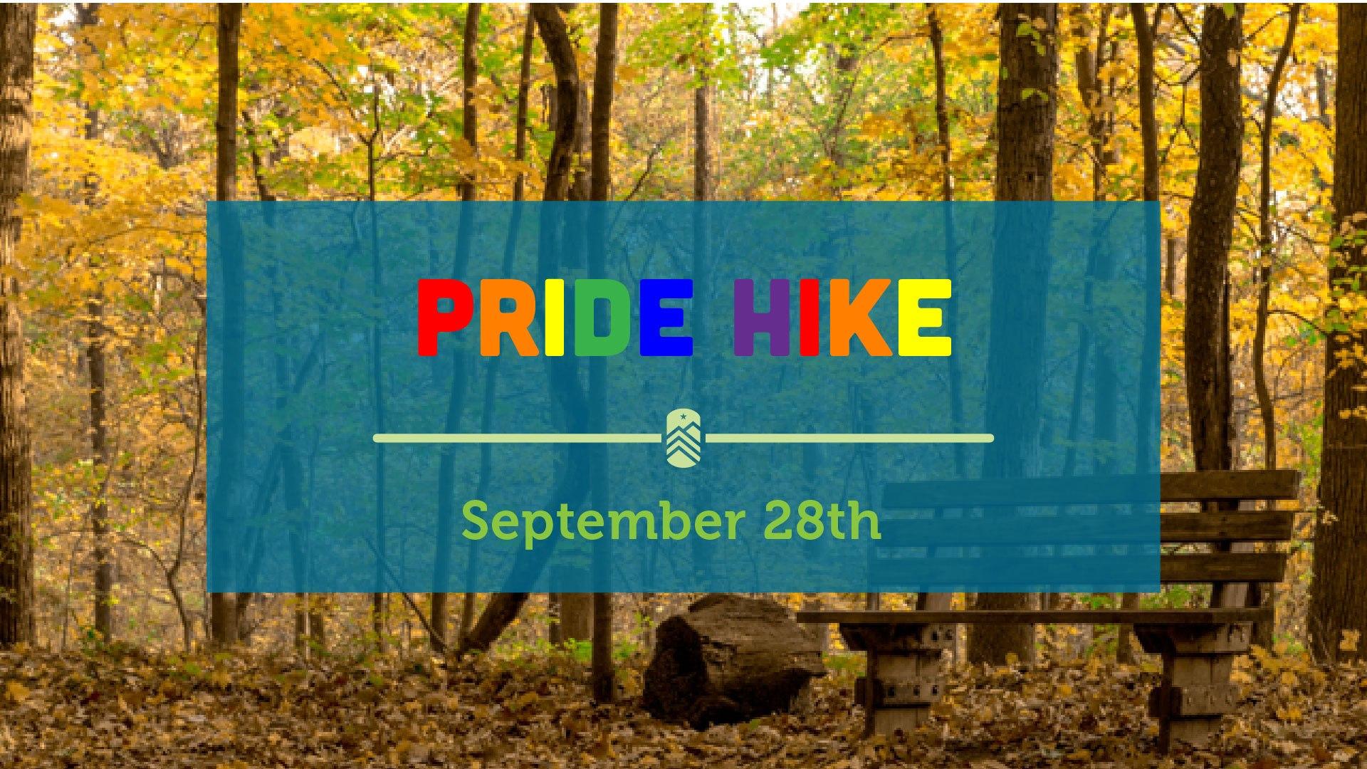 Pride Hike.jpg