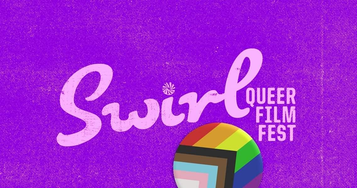 Swirl Film Fest.jpg