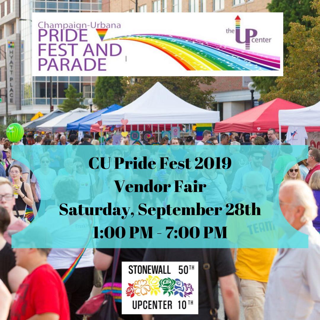 CU Pride Fest Vendor Fair Saturday, September 28th 1_00 PM - 7_00 PM.png