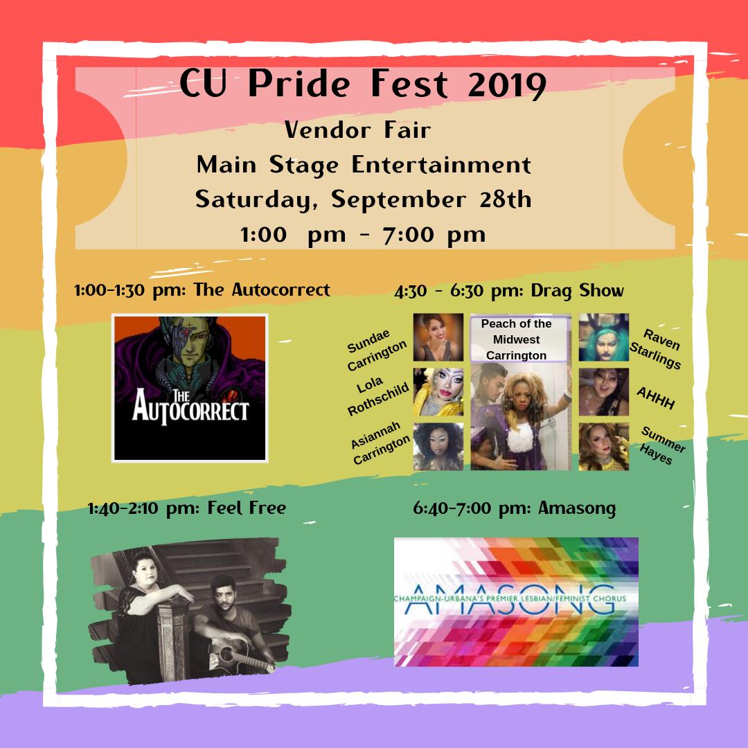 CU Pride Fest Vendor Fair Main Stage.png