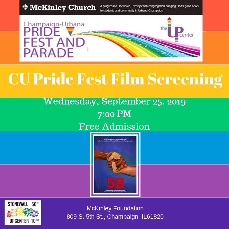 CU Pride Fest Film Screening (1).png