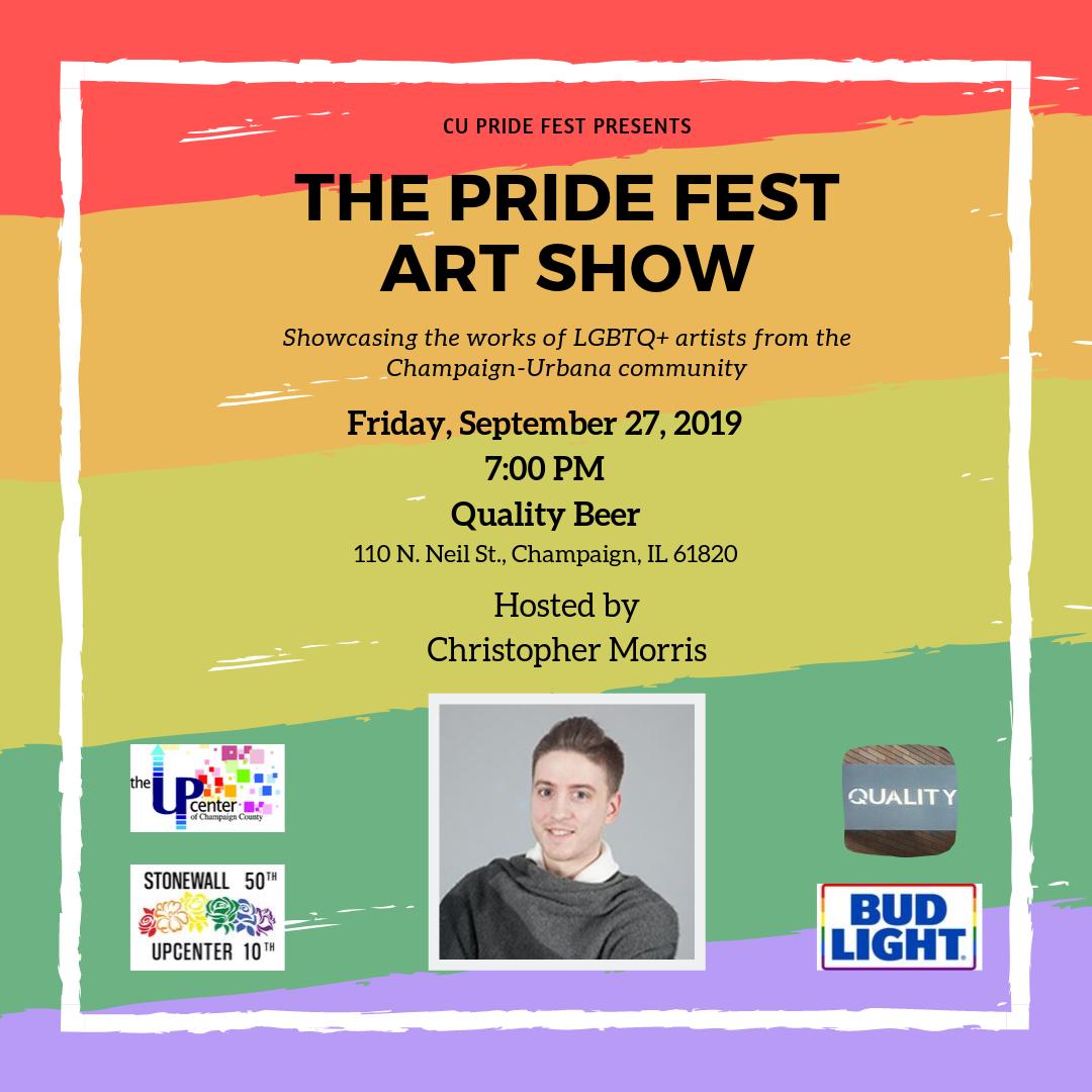 Pride Fest Art Show.png
