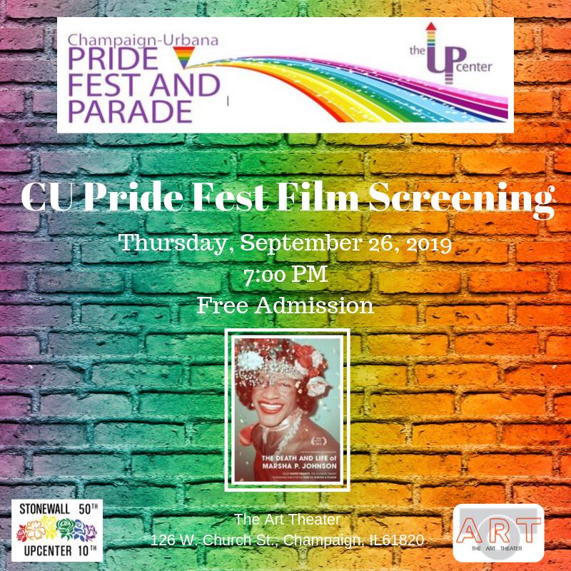 CU Pride Fest Art Theater Screening.png