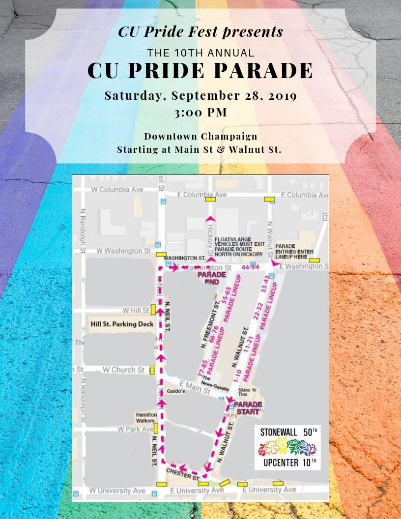 CU Pride Parade.png