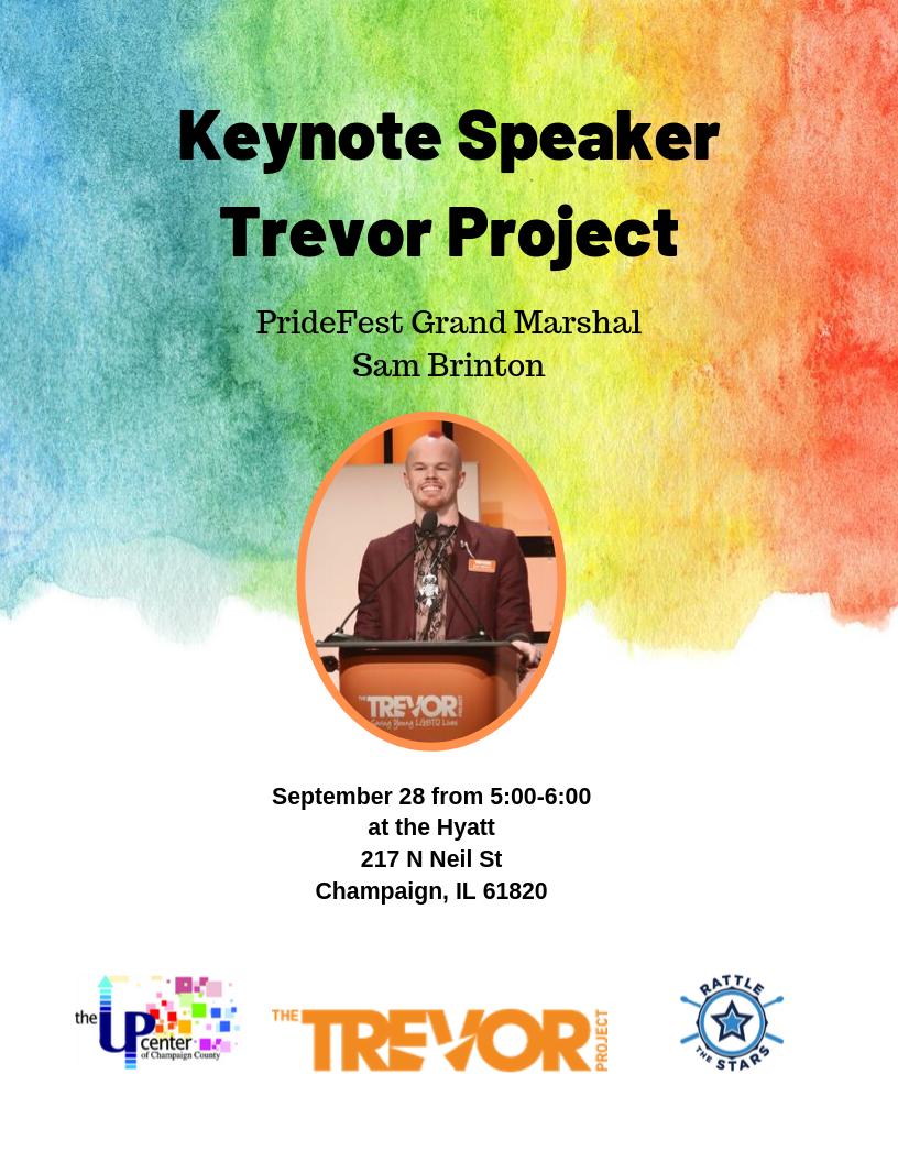 Trevor Project Keynote Flyer.png