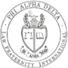 dickson_davis_law_firm_phi_alpha_delta_law_fraternity_logo.pdf