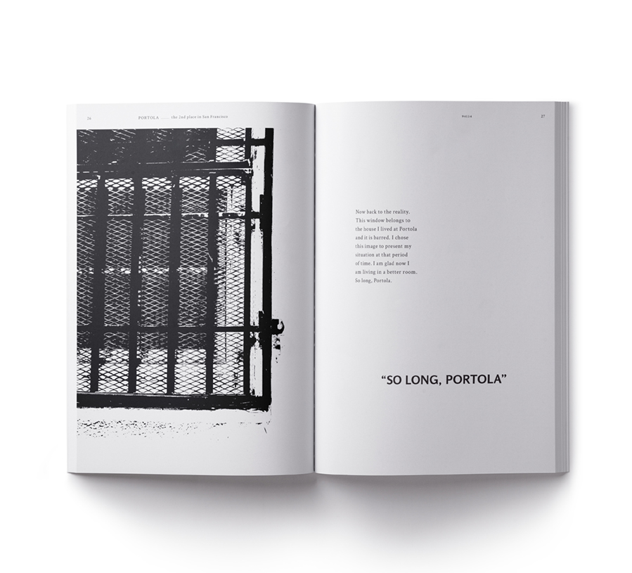 Book_Spread6.jpg