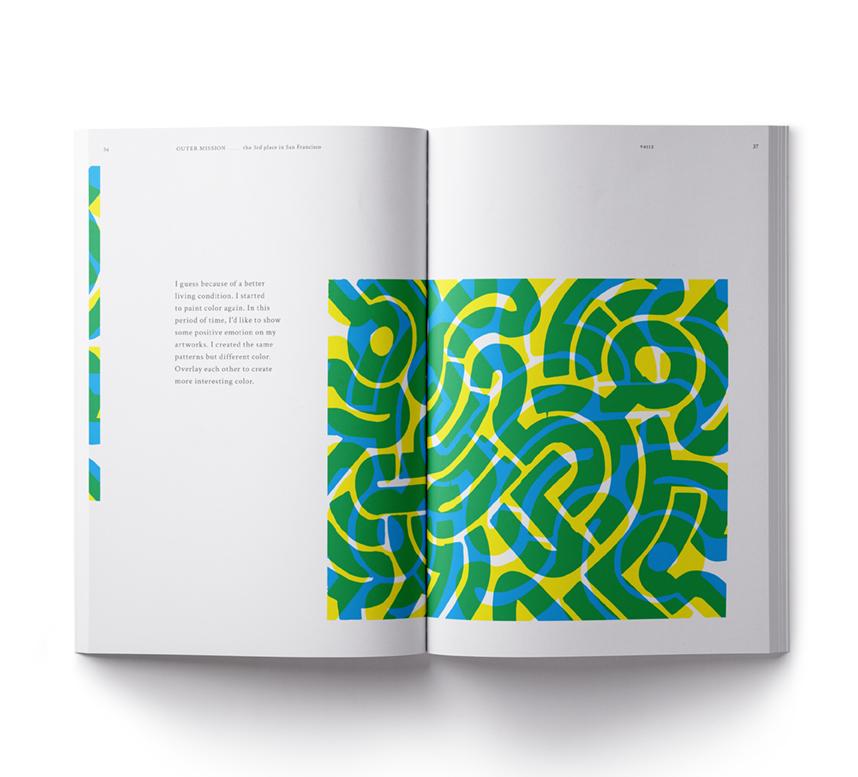 Book_Spread14.jpg