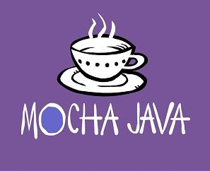 MOCHA-JAVA.jpg