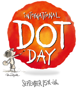 Itenational Dot Day Logo.png