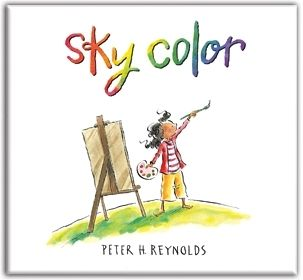 Book cover skycolor.jpg
