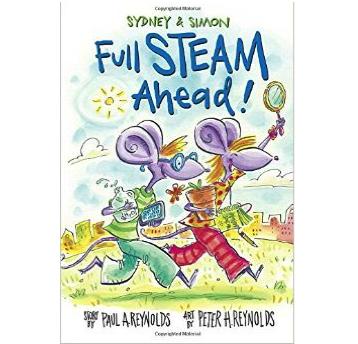 full_steam_ahead2.png