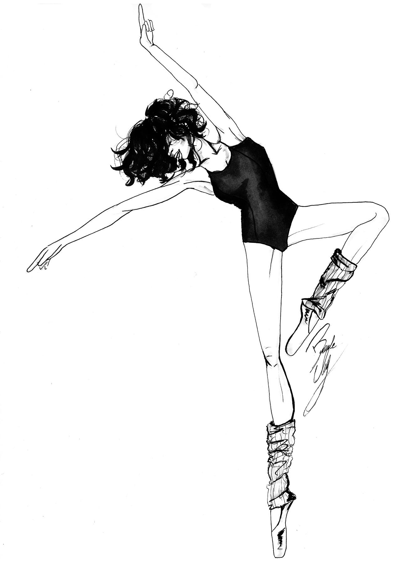 Dance bw_BAC Art Studio 2in. version 2.jpg