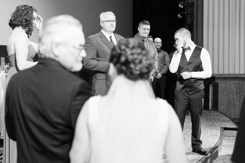 Milwaukee Wedding Photographer-12.jpg